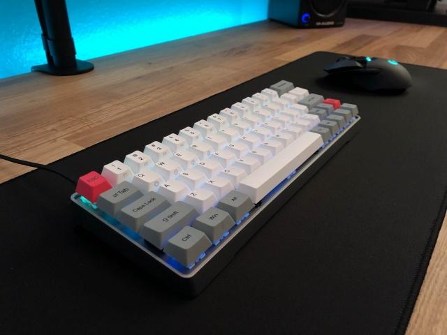 Mechanical_Keyboard121_59.jpg