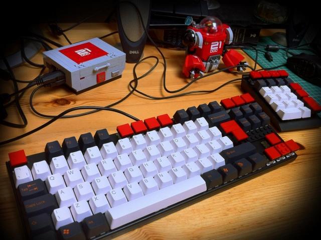 Mechanical_Keyboard121_63.jpg