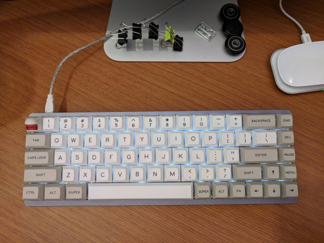 Mechanical_Keyboard121_64.jpg