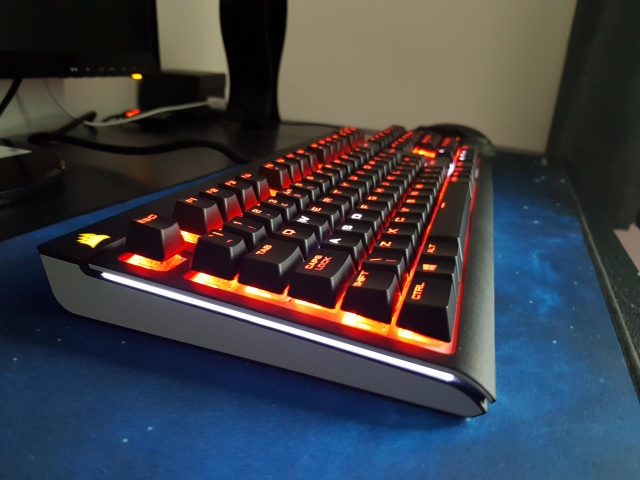 Mechanical_Keyboard121_65.jpg