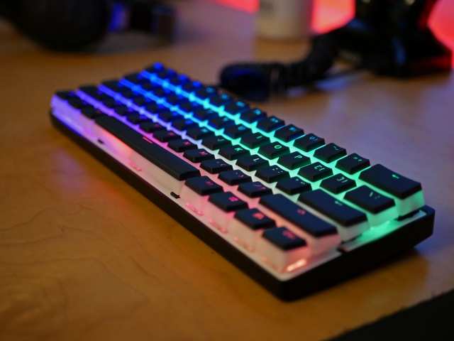 Mechanical_Keyboard121_66.jpg