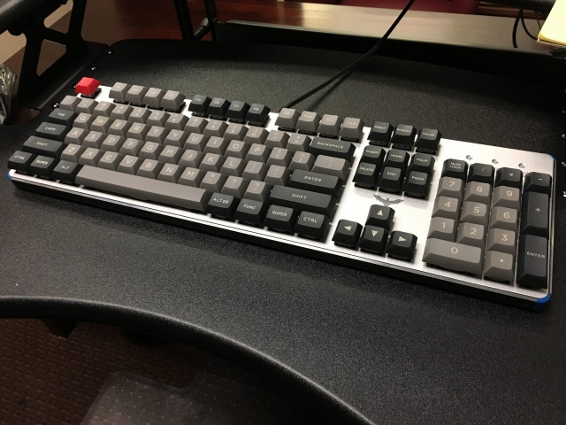 Mechanical_Keyboard121_67.jpg