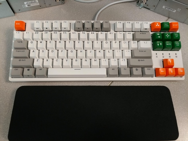 Mechanical_Keyboard121_69.jpg