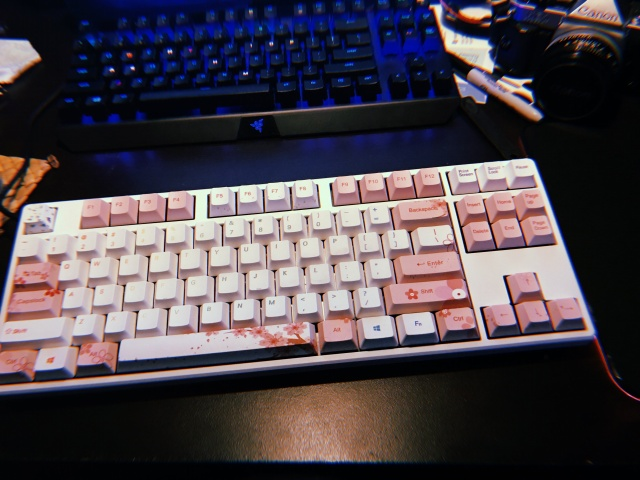 Mechanical_Keyboard121_73.jpg