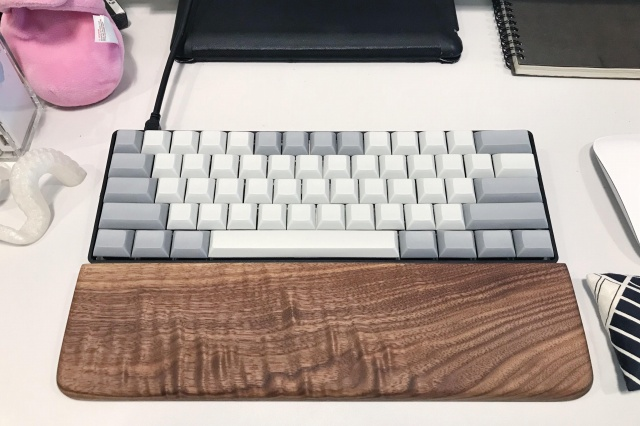 Mechanical_Keyboard121_74.jpg