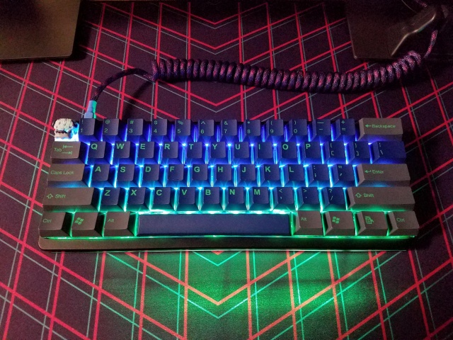 Mechanical_Keyboard121_76.jpg