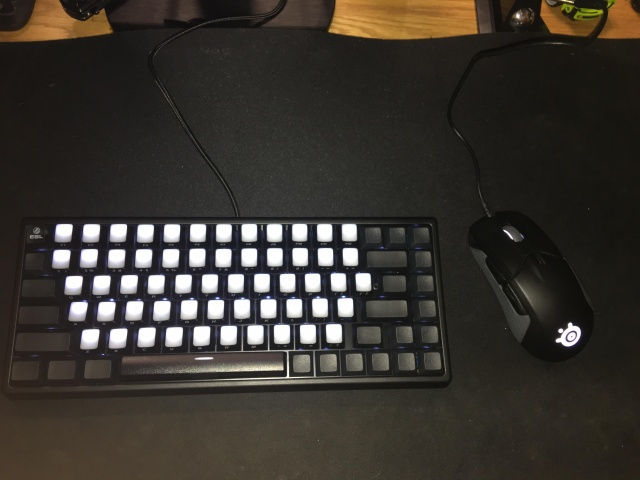 Mechanical_Keyboard121_77.jpg