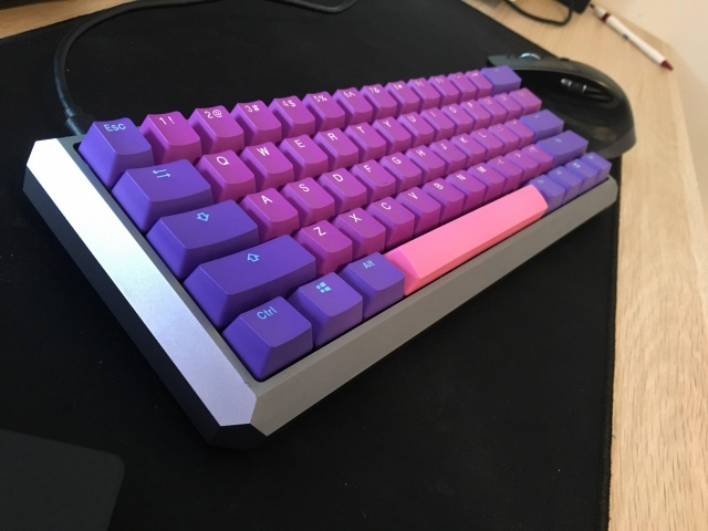 Mechanical_Keyboard121_78.jpg