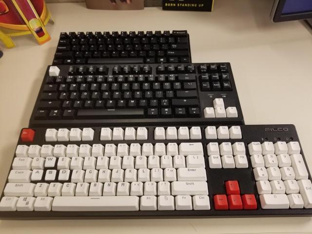 Mechanical_Keyboard121_80.jpg