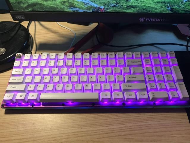 Mechanical_Keyboard121_85.jpg