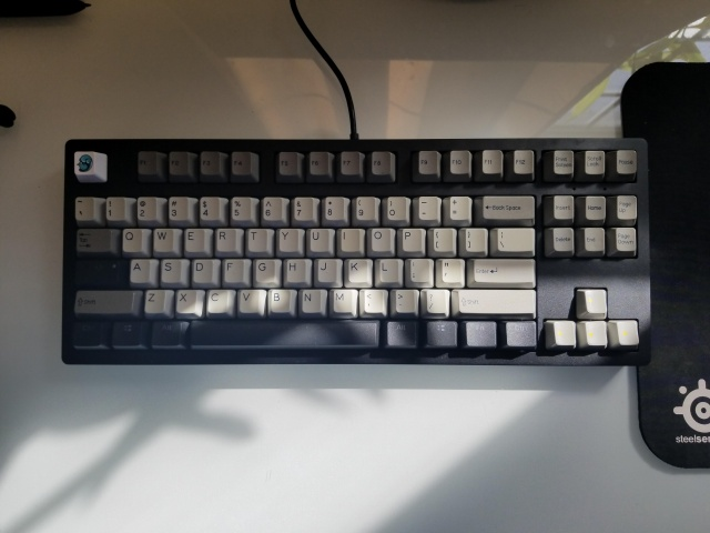 Mechanical_Keyboard121_87.jpg