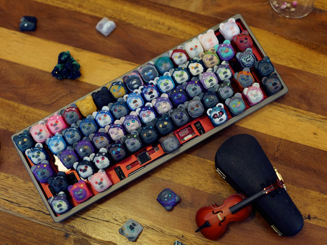 Mechanical_Keyboard121_91.jpg