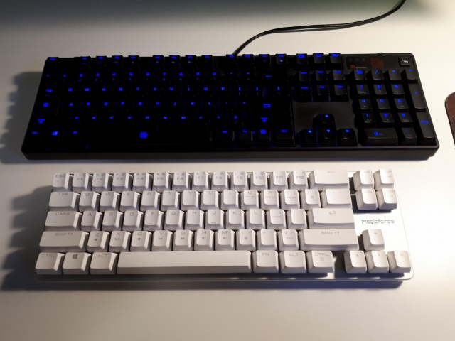 Mechanical_Keyboard121_94.jpg