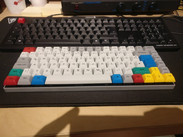 Mechanical_Keyboard121_99.jpg