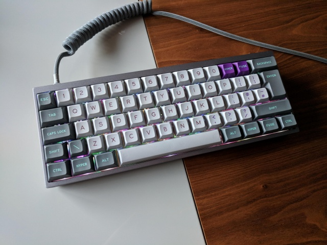 Mechanical_Keyboard122_02.jpg