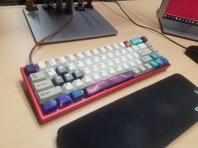 Mechanical_Keyboard122_05.jpg