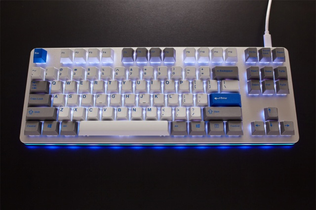 Mechanical_Keyboard122_09.jpg