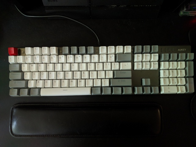 Mechanical_Keyboard122_10.jpg