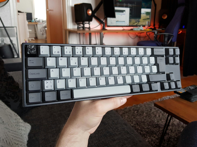 Mechanical_Keyboard122_12.jpg