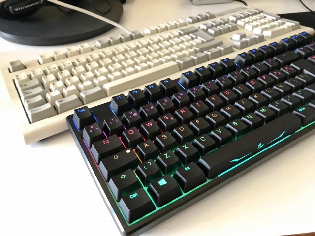 Mechanical_Keyboard122_19.jpg