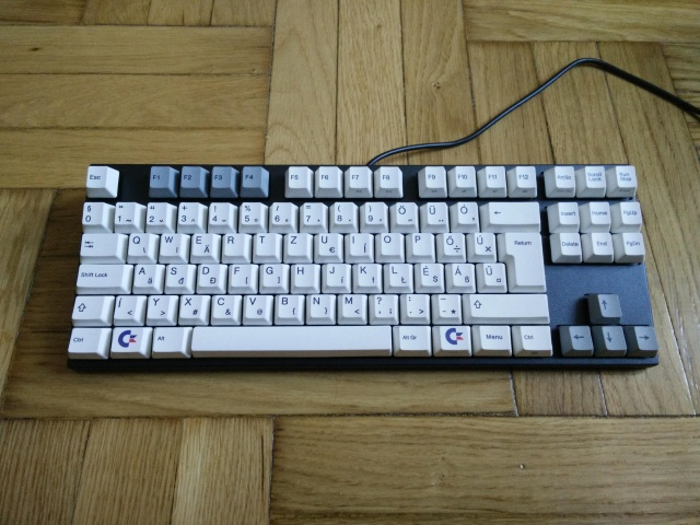 Mechanical_Keyboard122_20.jpg