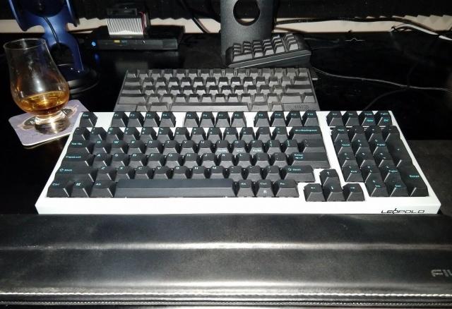 Mechanical_Keyboard122_24.jpg