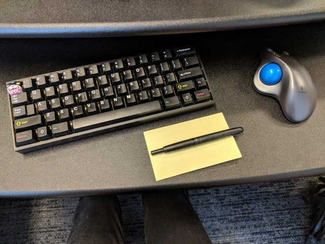 Mechanical_Keyboard122_26.jpg