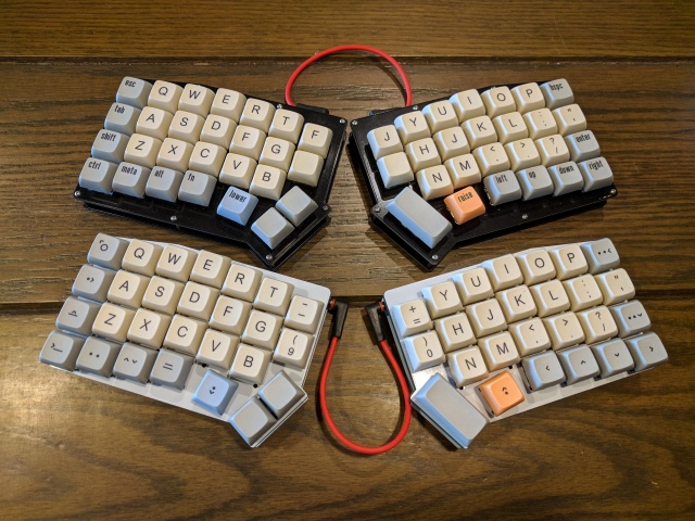 Mechanical_Keyboard122_32.jpg