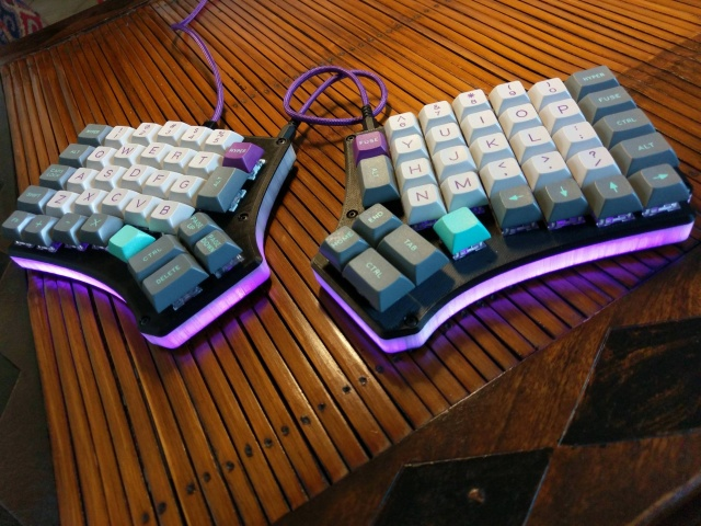 Mechanical_Keyboard122_35.jpg