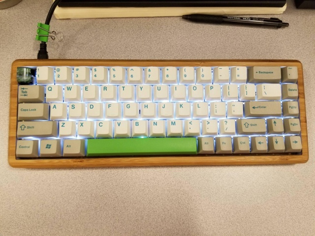 Mechanical_Keyboard122_43.jpg