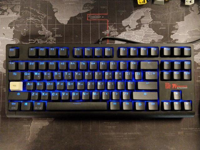 Mechanical_Keyboard122_45.jpg