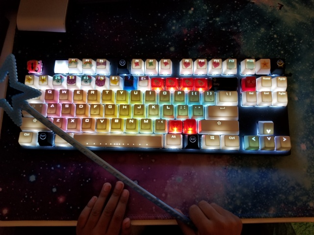 Mechanical_Keyboard122_46.jpg