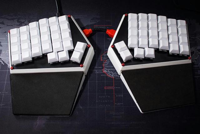 Mechanical_Keyboard122_47.jpg