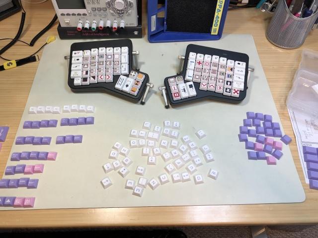 Mechanical_Keyboard122_50.jpg