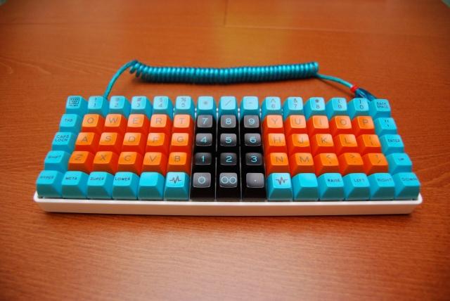 Mechanical_Keyboard122_58.jpg