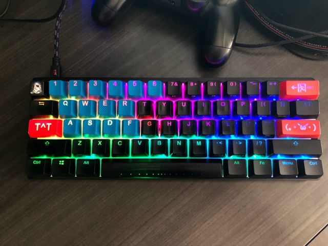 Mechanical_Keyboard122_67.jpg