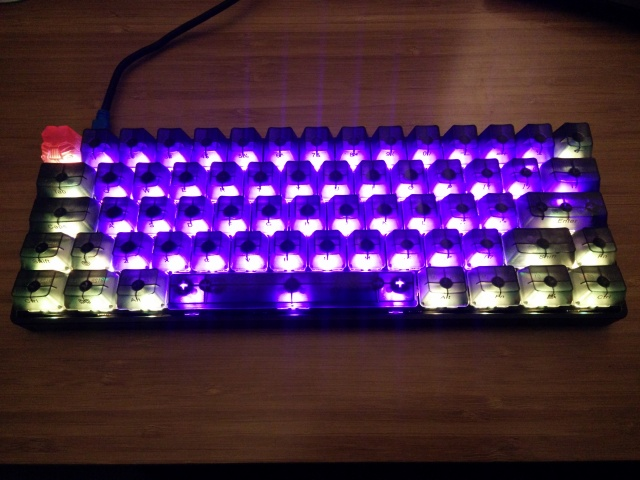 Mechanical_Keyboard122_69.jpg