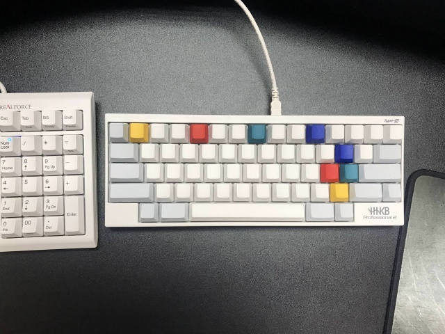 Mechanical_Keyboard122_71.jpg