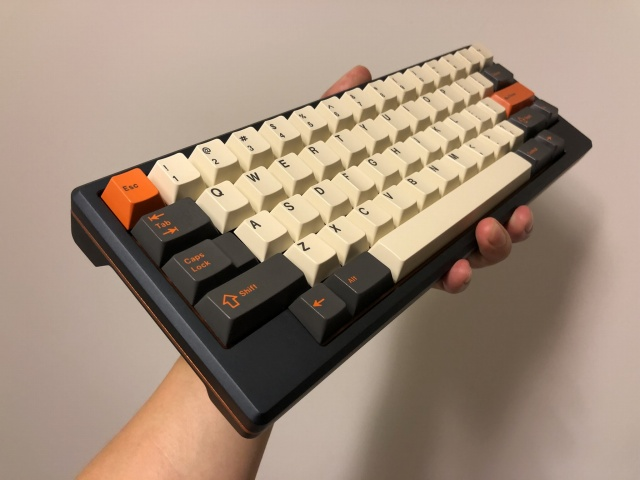 Mechanical_Keyboard122_73.jpg
