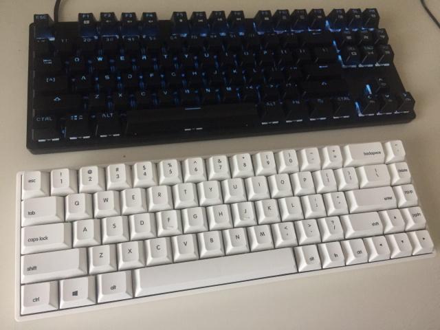 Mechanical_Keyboard122_77.jpg