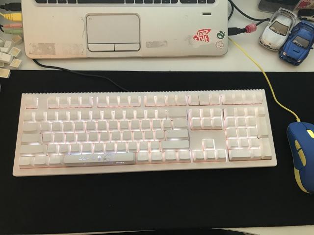 Mechanical_Keyboard122_81.jpg
