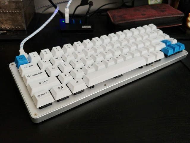 Mechanical_Keyboard122_83.jpg