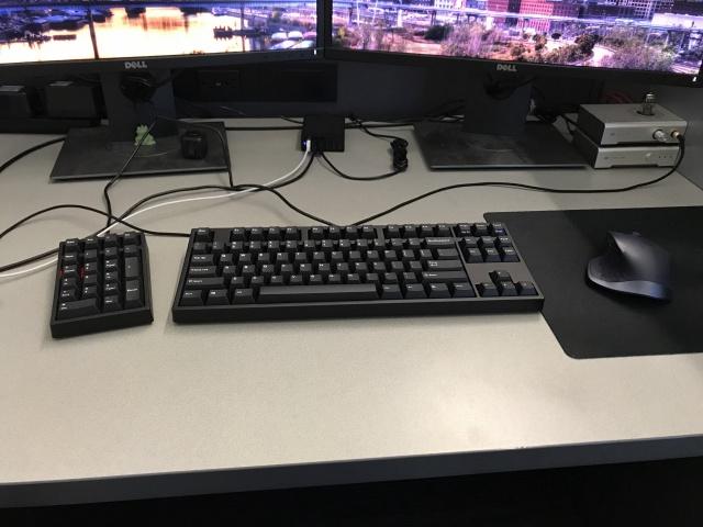 Mechanical_Keyboard122_89.jpg