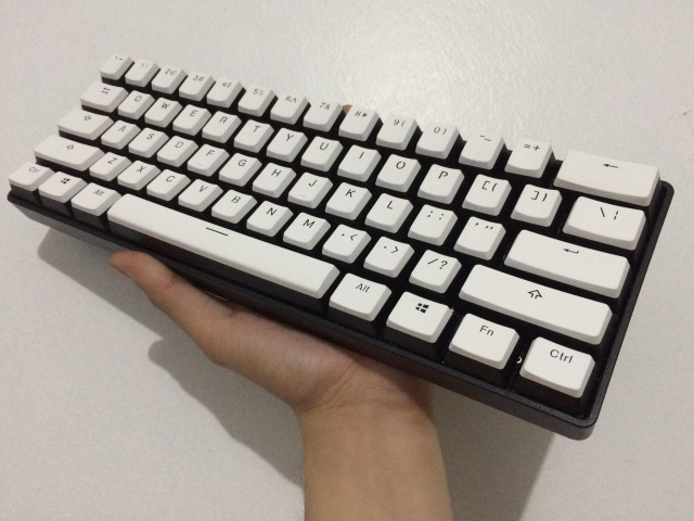 Mechanical_Keyboard122_97.jpg