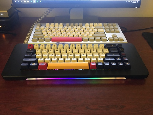 Mechanical_Keyboard122_98.jpg