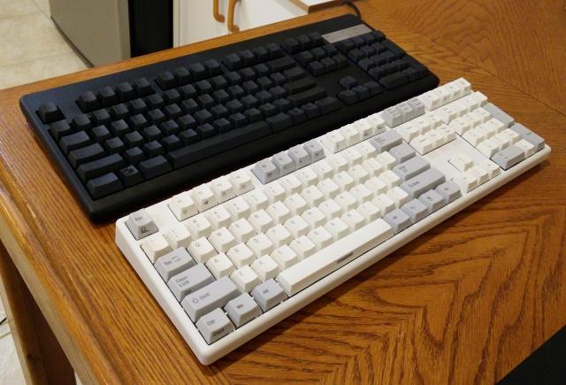 Mechanical_Keyboard52_02.jpg