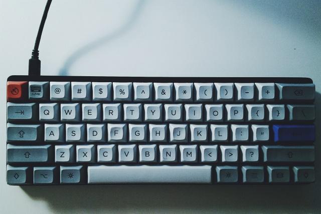 Mechanical_Keyboard52_03.jpg