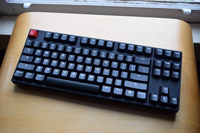 Mechanical_Keyboard52_04.jpg