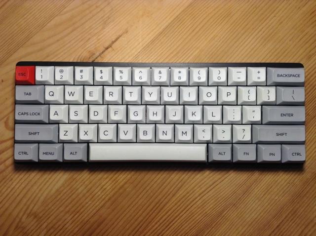 Mechanical_Keyboard52_05.jpg