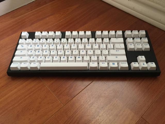 Mechanical_Keyboard52_07.jpg